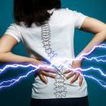 トレーニングや整骨院、治療院よりも病院へ行くべき腰痛とは?