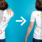 慢性腰痛は治りますか?デスクワークで座りっぱなしです